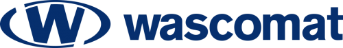 Wascomat Vended Laundry Equipment