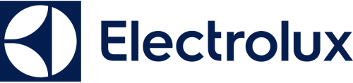Electrolux Coin Laundry Equipment