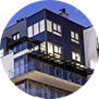 Multihousing Icon BDS Laundry