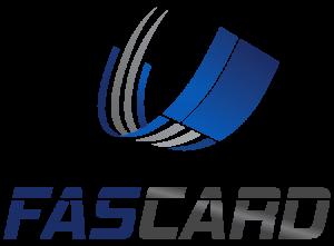 FasCard-Logo
