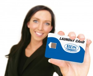 BDS-Multihousing-Laundry-Card
