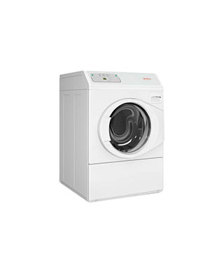 SQ-OPL-FL-Washer Front Load Washer BDS Laundry