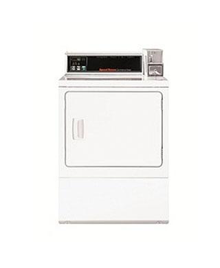 SDEGLCRG Speed Queen dryer BDS Laundry
