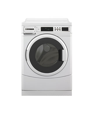 MHN30PR dryer BDS Laundry