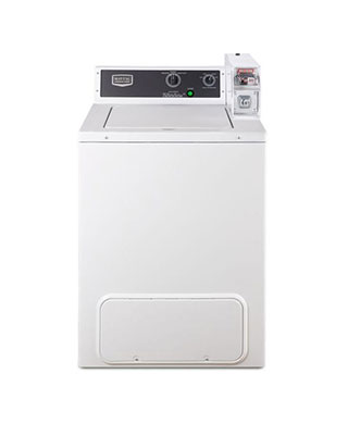 MVW18CS Maytag Multi-housing washer BDS Laundry