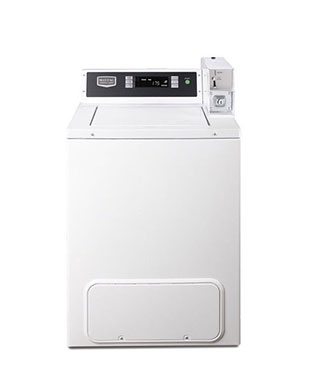 MVW18PD Maytag multi-housing washer BDS Laundry