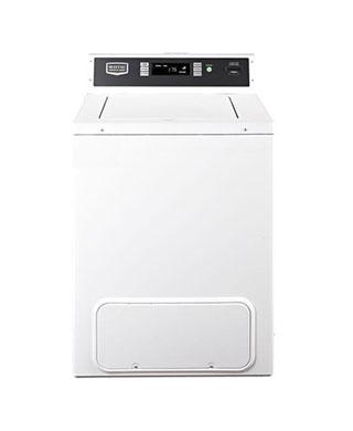 MVW18PR Maytag Multi-housing washer BDS Laundry