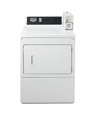 MDEG18PD Maytag Multi-housing dryer BDS Laundry