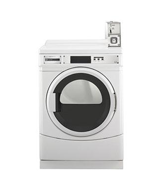 MDEG25PD dryer BDS Laundry
