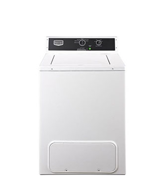 MVW18MN washer BDS Laundry