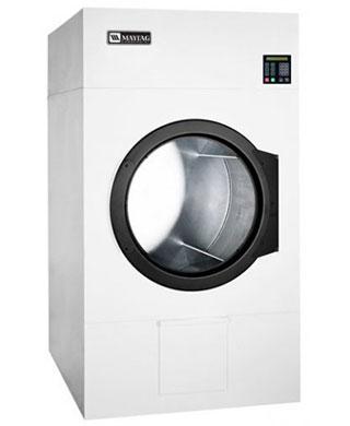 MDG120PH dryer BDS Laundry
