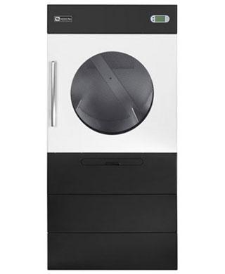 MDG51PN dryer BDS Laundry