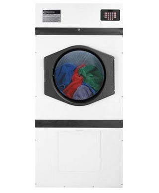 MDG3050-75PN dryer BDS Laundry