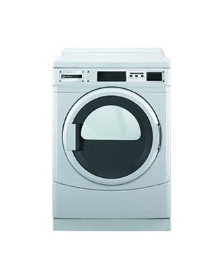 MDEG25PR dryer BDS Laundry