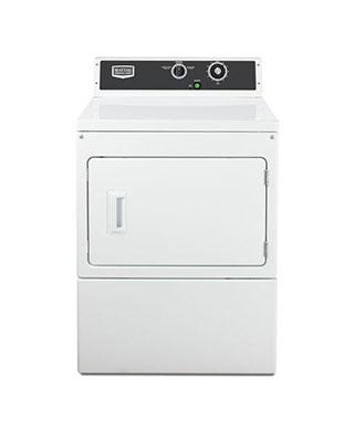MDEG18MN dryer BDS Laundry