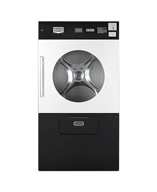 MDG52PD dryer BDS Laundry