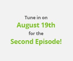 August 19th Second Episode BDS Laundry
