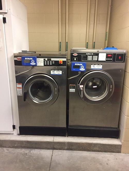 unimac-washers-eagan-fire