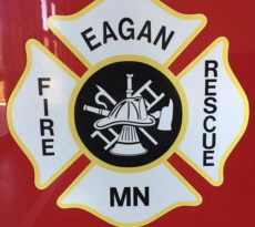 The Importance of Washing Turnout Gear: Eagan Fire Department