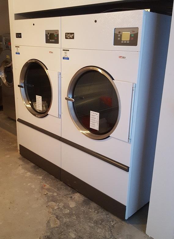 unimac-optidry-industrial-dryers