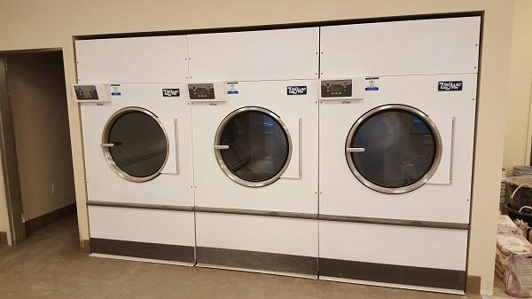 unimac-industrial-dryers
