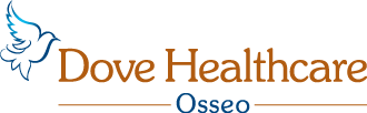 dove-healthcare-logo