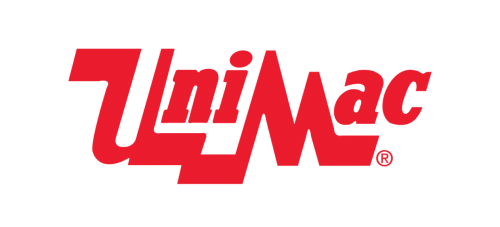 Unimac OPL Equipment