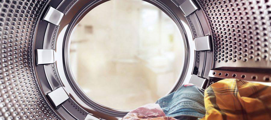 Laundry tips to wash away germs amid the coronavirus